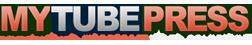 mytubepress-logo
